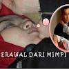 Hati Hati Mimpi Suami Selingkuh Dengan Wanita Lain, Ini Artinya Menurut Islam