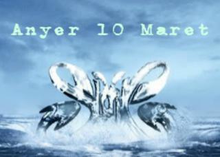 Slank Anyer 10 Maret Mp3