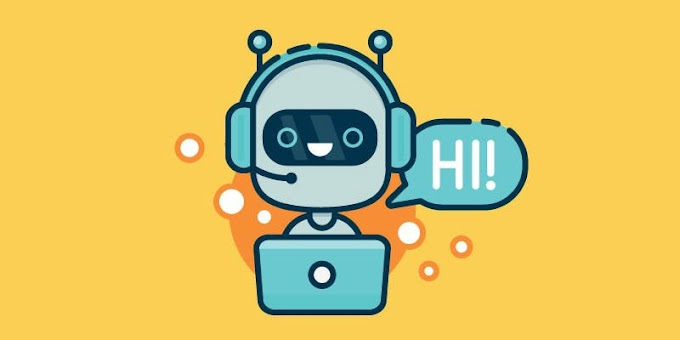 How to Customize Chatbot using Custom Intents