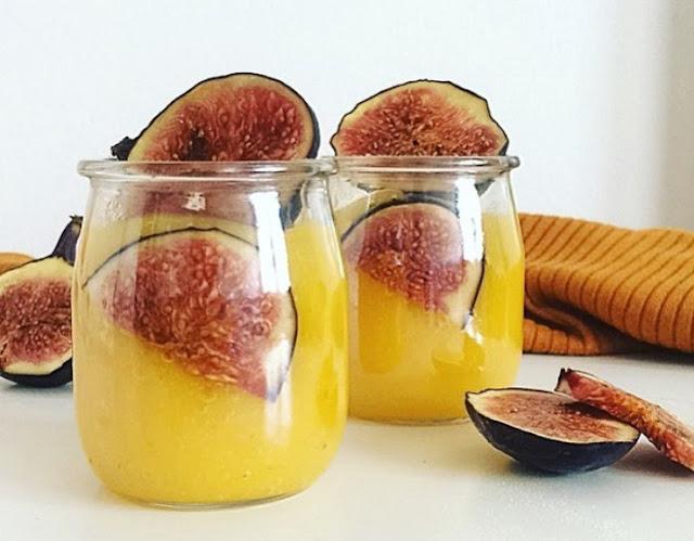 https://zielonekoktajle.blogspot.com/2018/10/mango-brzoskwinia-cytryna-figi.html