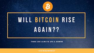 will-bitcoin-rise-again