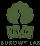 http://nietracczasunagotowanie.blogspot.com/search/label/Wyd.BukowyLas