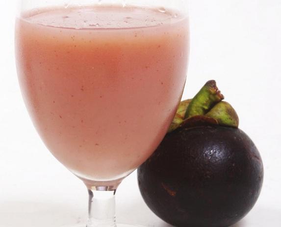 76 Manfaat Kulit Manggis Bagi Kesehatan, Bikin Anda Melongo