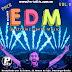 Pack Musical: PAck EDM Vol.2 - DJ.Lenen