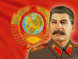 Joseph Stalin Biography- (18 డిసెంబరు 1878 -  5 మార్చి 1953 )-విప్లవ నేత కామ్రేడ్ స్టాలిన్ జీవిత విశేషాలు
