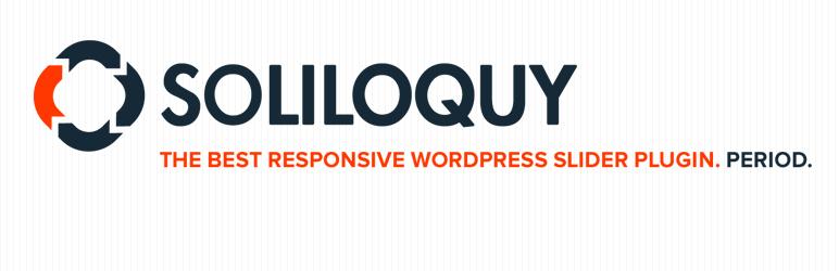 https://3.bp.blogspot.com/-9dRz6_F1n2U/VW7BJVXstDI/AAAAAAAAb_k/gA6AglXM8po/s1600/Responsive%2BWordPress%2BSlider%2B-%2BSoliloquy%2BLite-rooteto.jpg