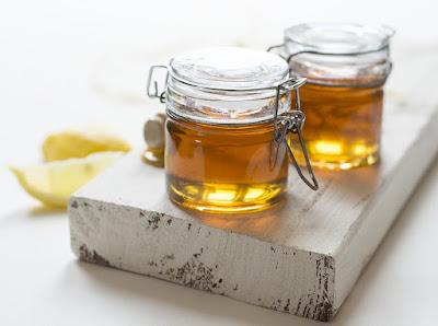 Προσοχή!! Πρέπει να δίνουμε μέλι στο παιδί μας;