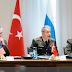 Türkiye'nin S-400 alımı ve darbe olasılığı - WOTR