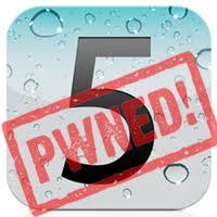 iPhone 4S/iPad 2 Untethered Jailbreak Progress Update