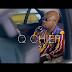 NEW VIDEO   Q Chief - Chuma Kisamvu