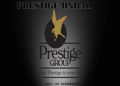 Prestige Jindal Bangalore