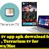 terrarium tv app for android, ios, windows, mac