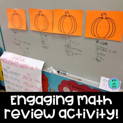 http://ktpclassroom.blogspot.com/2014/11/fun-math-game-for-test-review.html