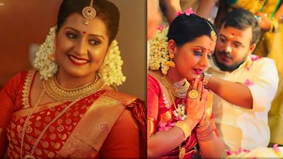 sarayu_wedding