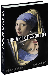 Art of Forgery, The