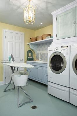 Cherish Toronto Sarah 101 Episode 12 Fresh Laundry