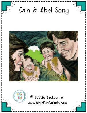 https://www.biblefunforkids.com/2020/01/cain-abel-song.html