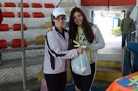 Participantes do 'Step Inteligente e Solidário' arrecadam agasalhos e cobertores para instituições de assistência social de Teresópolis