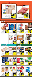 Price Chopper Flyer Low Food Prices valid August 17 - 23, 2017