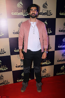 The Launch Of Cavali The Lounge (11).JPG