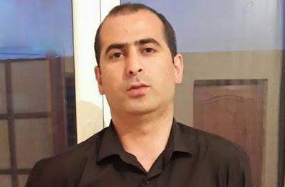 Qızıl Ordu bəşəriyyəti bəladan xilas etdi