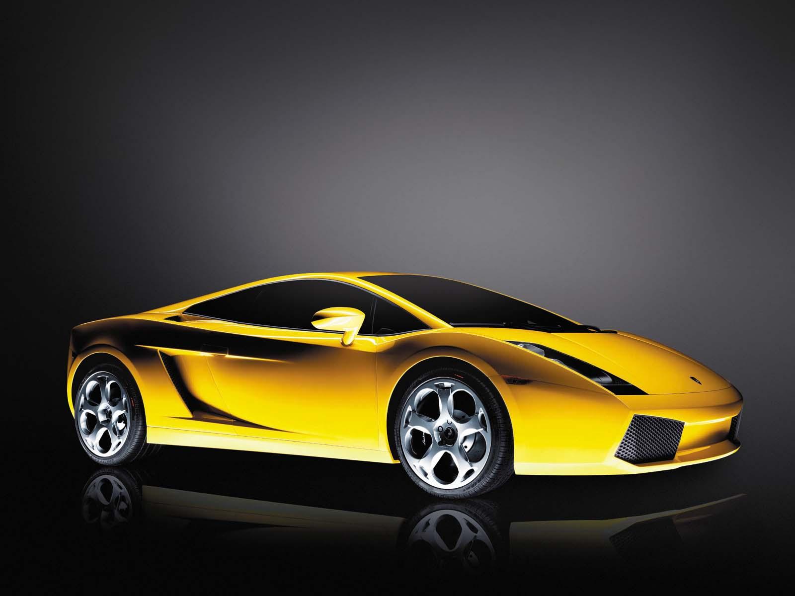Lamborghini Gallardo 002 Lamborghini Wallpaper Hd 2011