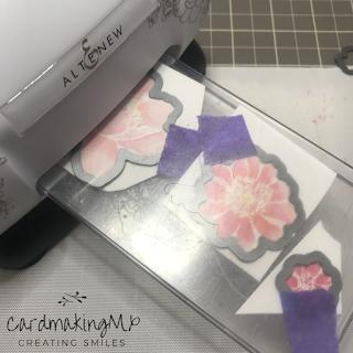 CardmakingMx