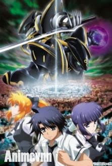 Asura Cryin 2 - Cậu Bé Của Quỷ Phần 2 2009 Poster