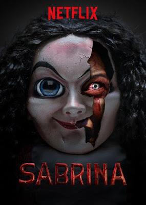 Sabrina 2018 Custom HD Sub