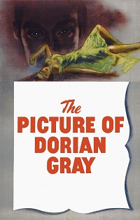 Watch The Picture of Dorian Gray Online Free in HD