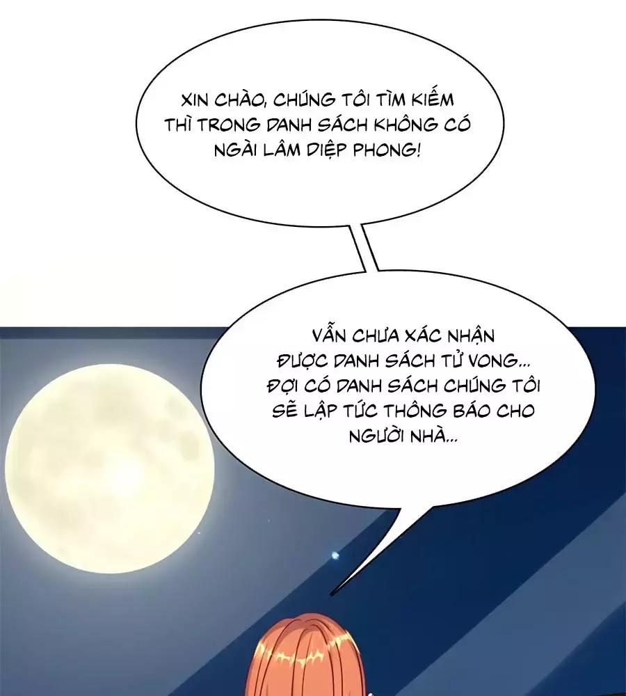 Tổng Tài Daddy Đuổi Tới Nơi Rồi Chapter 29 - Trang 17