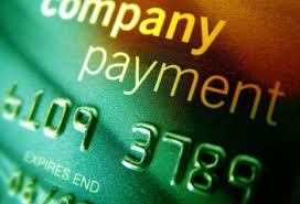 Encuestas remuneradas: Mejores listas de empresas