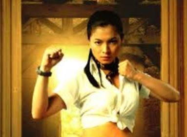 TRIVIA: Here Are Some Of The Fun Facts About Angel Locsin's Successful Teleseryes!