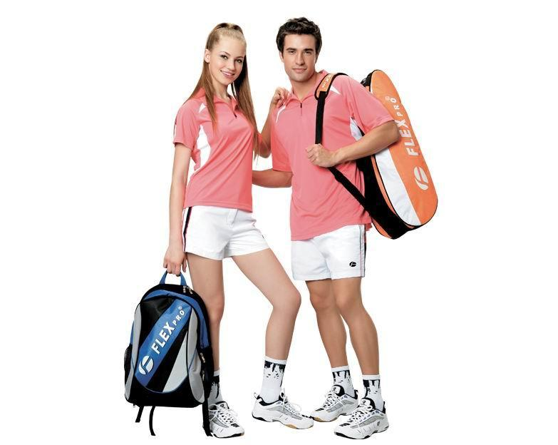 Holloway Sportswear offers more than styles of jerseys, shorts, pants, and more with a focus on comfort, durability and fashion.
