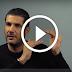 بالفيديو : المخرج المثير للجدل نبيل عيوش  يدلي برأيه حول اللغة الامازيغية
