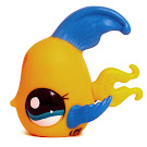 Littlest Pet Shop Gift Set Angelfish (#1796) Pet