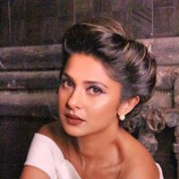 Jennifer winget age,biography,husband,son,movies,tv shows,wedding,kids,boyfriend,new show,upcoming shows