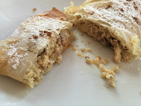 pastela-moruna-rellena-de-pollo
