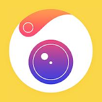 Camera360 v9.1.8 Mod Full APK