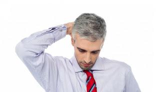 Los 4 signos que te indican que debes dejar tu trabajo
