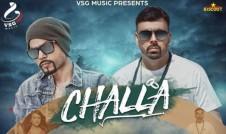 Top 10 Challa Punjabi Songs 2016 Week Gitta Bains punjabi movie