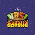 Kumpulan Resep Nasi Goreng Own Games Baru!