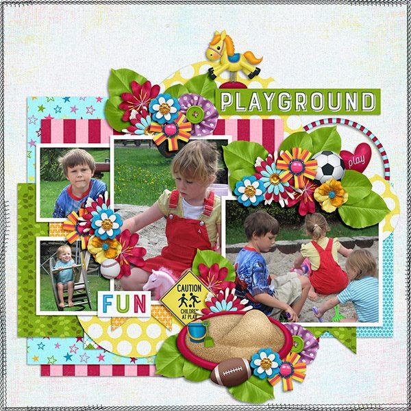 http://the-lilypad.com/store/digital-scrapbooking-kit-playground.html