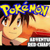 Pokemon Adventure – Red Chapter [Beta 13 Part 1] (Hack) GBA ROM Download