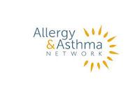 allergy asthma outreach education advococy