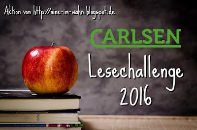 http://nine-im-wahn.blogspot.de/2016/05/carlsen-lesechallenge-2016-ankundigung.html