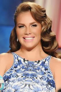 Nicole Saba