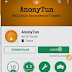 internet gratis entel peru con anony tun julio