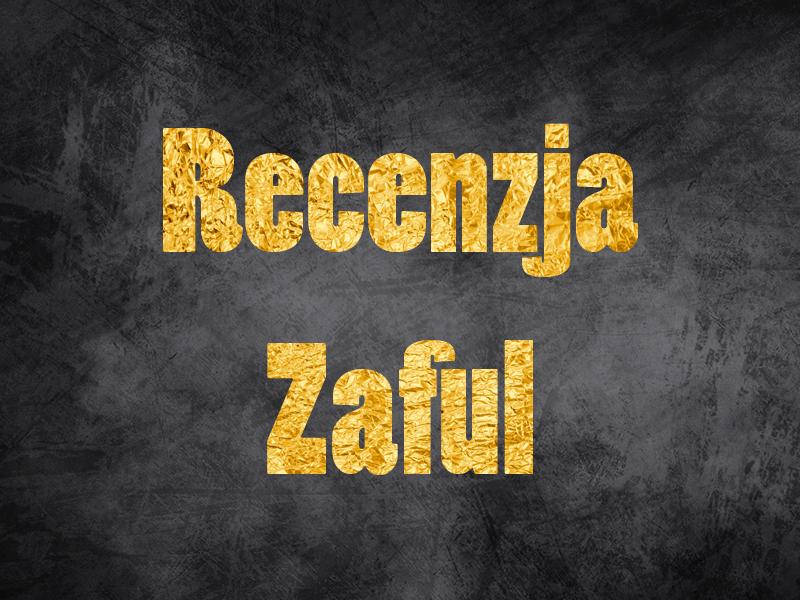 Zaful Review Cz. 2