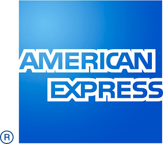 American Express Travel Packages To Hawaii